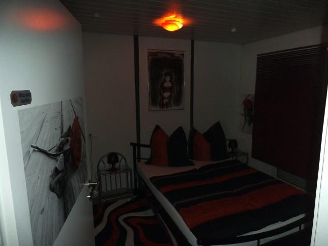 Zimmer f r stunden mieten in der region mannheim heidelberg for Zimmer 7 mannheim